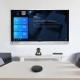 meeting room screens