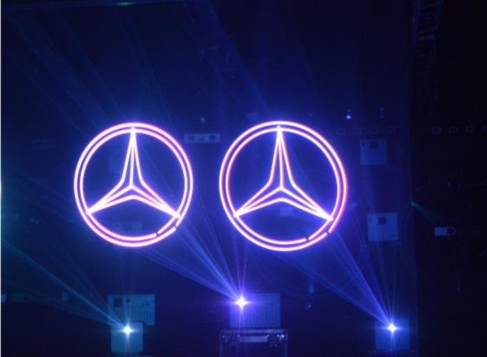 Best Outdoor Laser Light Projector